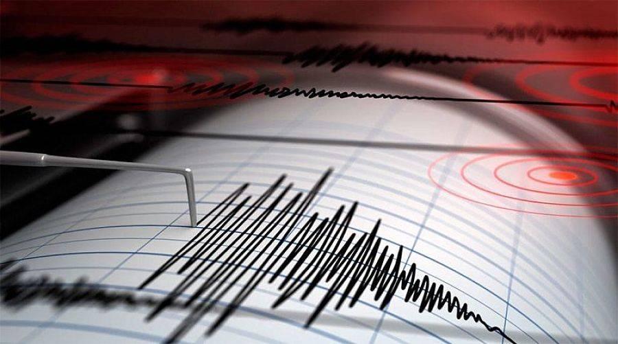 Sismo de magnitud 3.4 remece Cuernavaca, Morelos