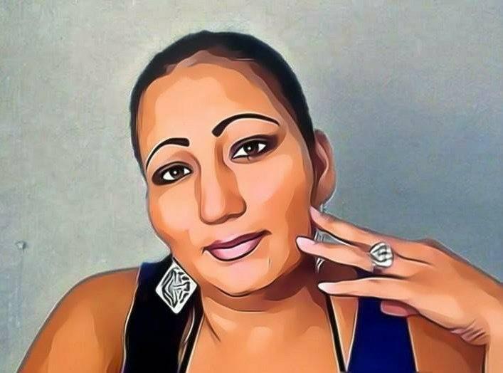 Ex pareja de la salvadoreña Victoria Salazar, es vinculada a proceso por abuso sexual