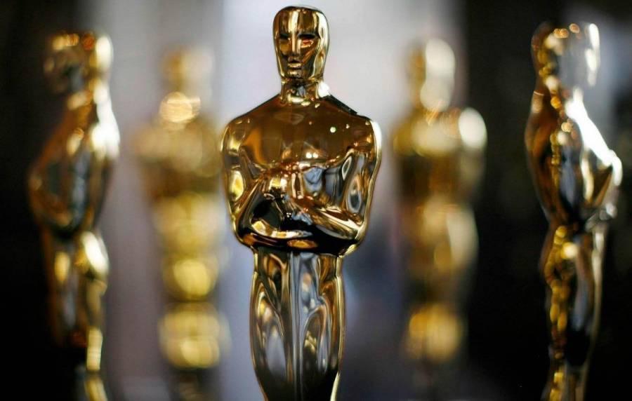 Tras 50 años, no se transmitirán los premios Óscar en Hong Kong