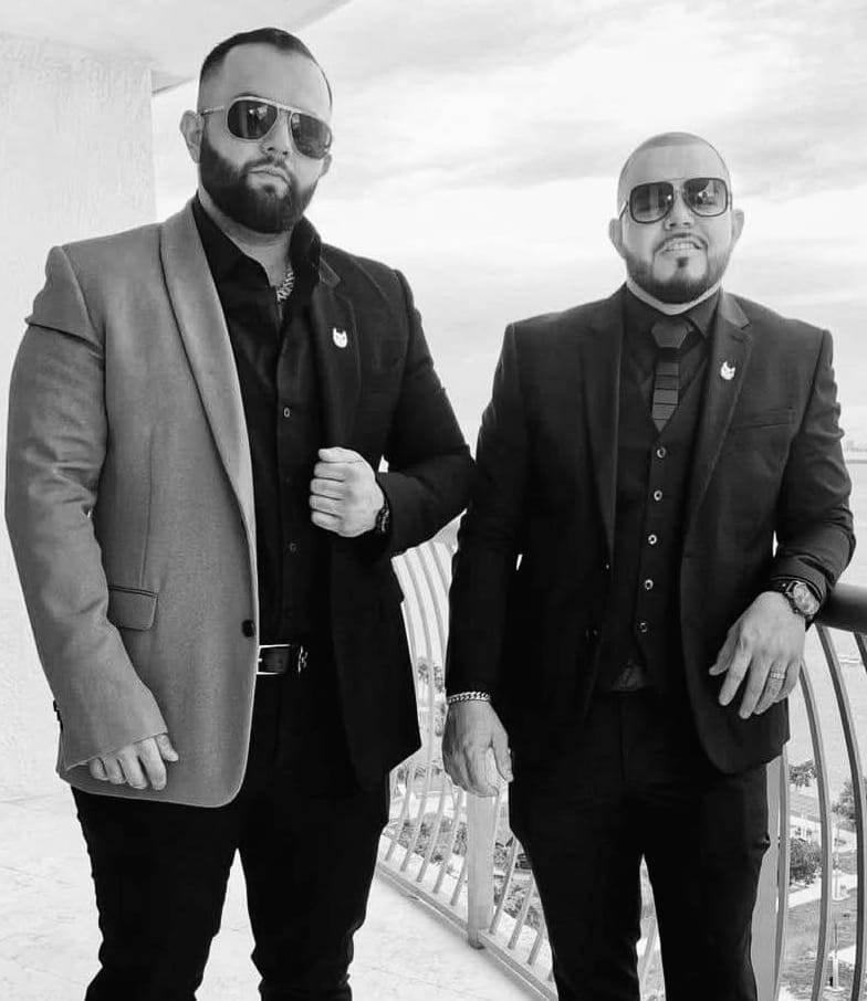 Carin Leon y Javier González reciben Premio ASCAP por