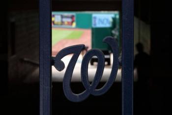 Suspenden el resto de la serie Mets-Nacionales por COVID-19