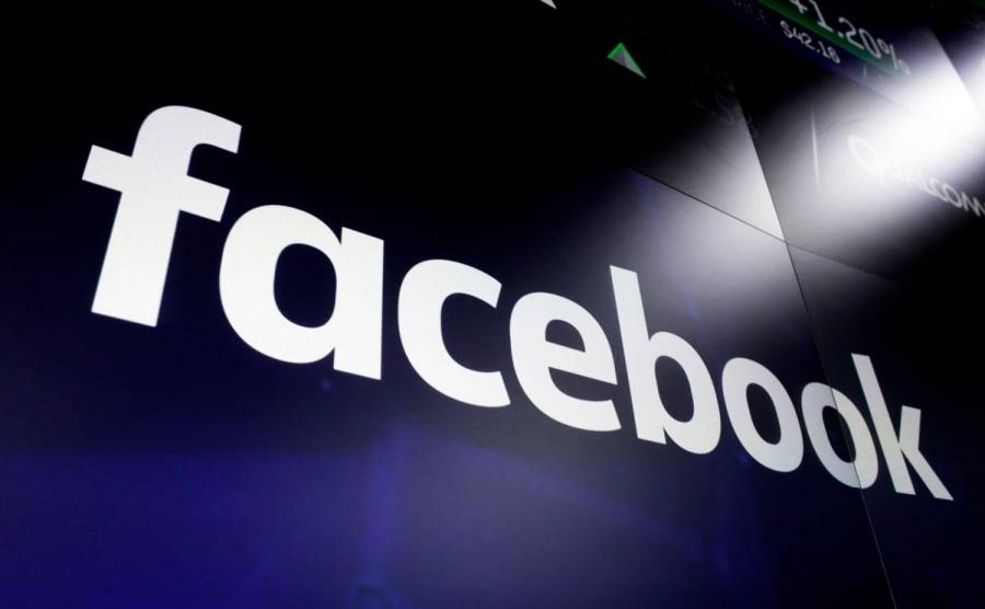 Filtraron datos de 533 millones de cuentas de Facebook