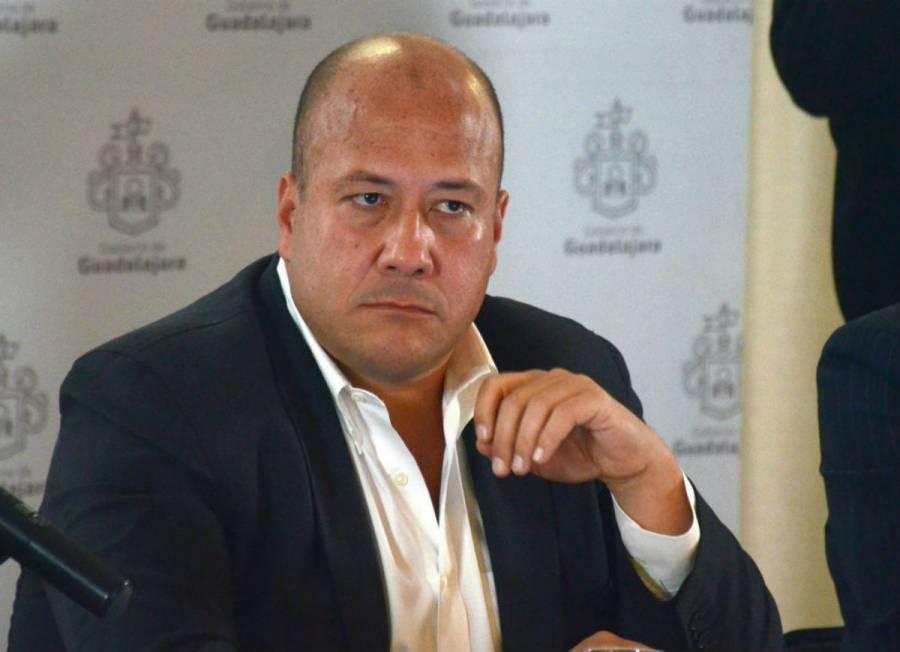 En Jalisco retrasan el inicio de las campañas electorales