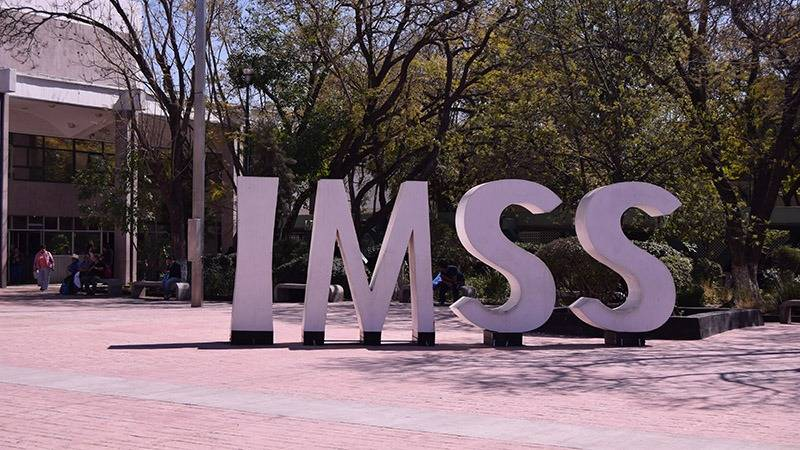 Instrumenta IMSS medidas de austeridad adicionales para eficientar el ejercicio presupuestal
