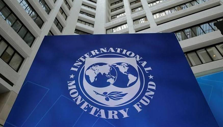 El FMI extiende alivio de la deuda para 28 países pobres