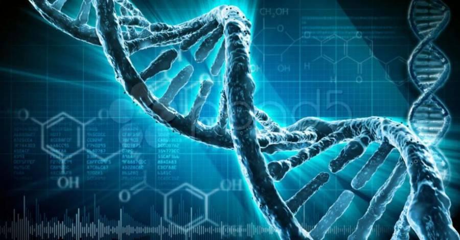 Ahora será posible recolectar muestras de ADN por medio del aire