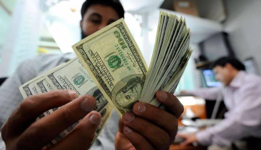 Envío de remesas a México crece 20.9% en primer bimestre de 2021