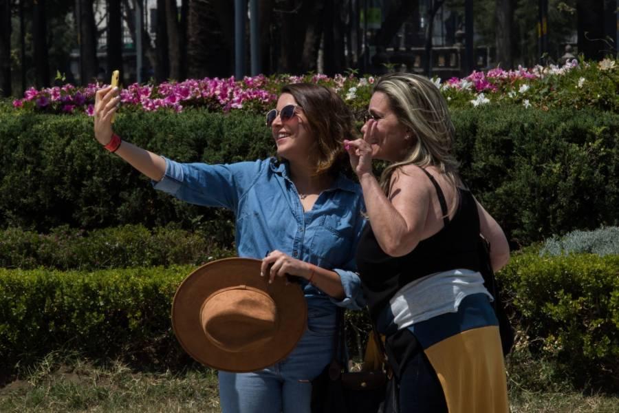Advierten que menos del 46% de las mujeres en México acceden a un crédito