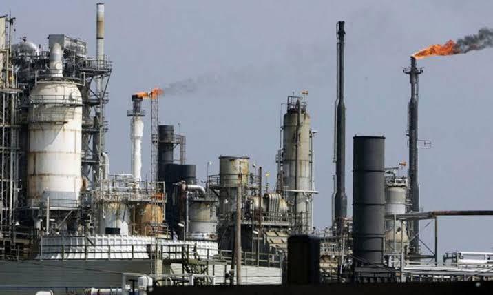 Hay confianza hacia una recuperación anual de la economía por ingresos petroleros