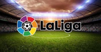 LaLiga condena los presuntos insultos racistas a Diakhaby