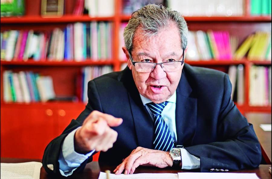 PML acusa a dirigencia de Morena por traición a la izquierda