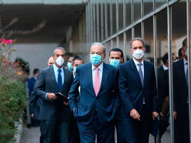 Millonarios mexicanos superan obstáculos por Covid y aumentan sus fortunas: Forbes