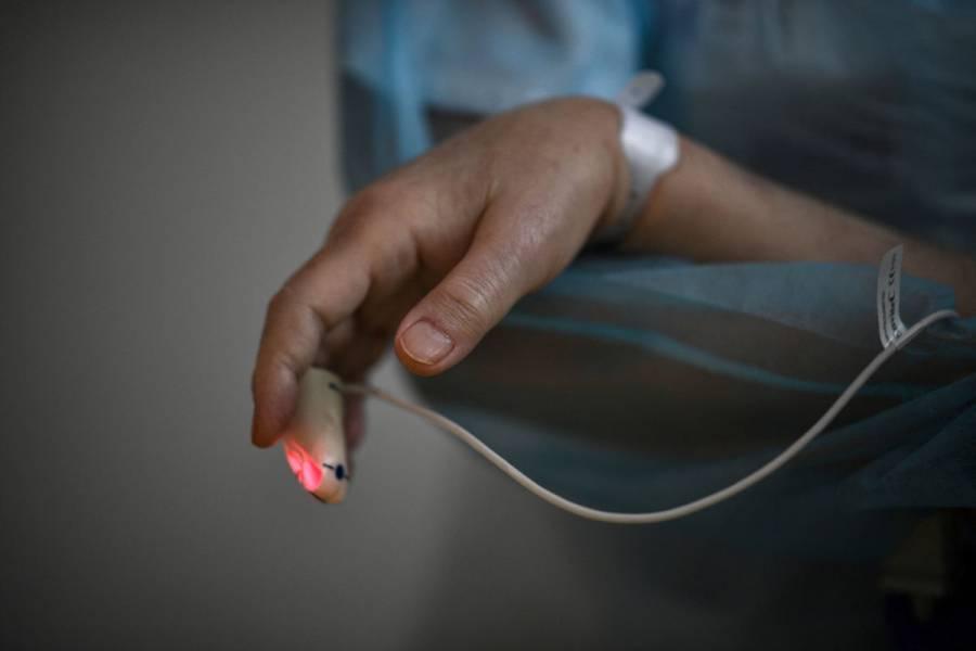 América Latina y el Caribe superan las 800 mil muertes por COVID-19