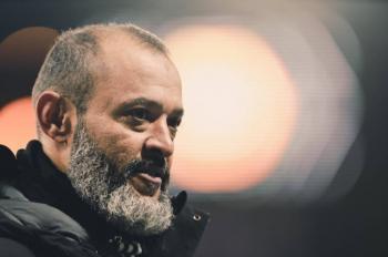 Nuno avisa: Wolverhampton decidirá si Raúl Jiménez va a los Juegos Olímpicos