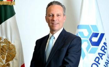 Regulación de outsourcing sería hasta septiembre: Coparmex