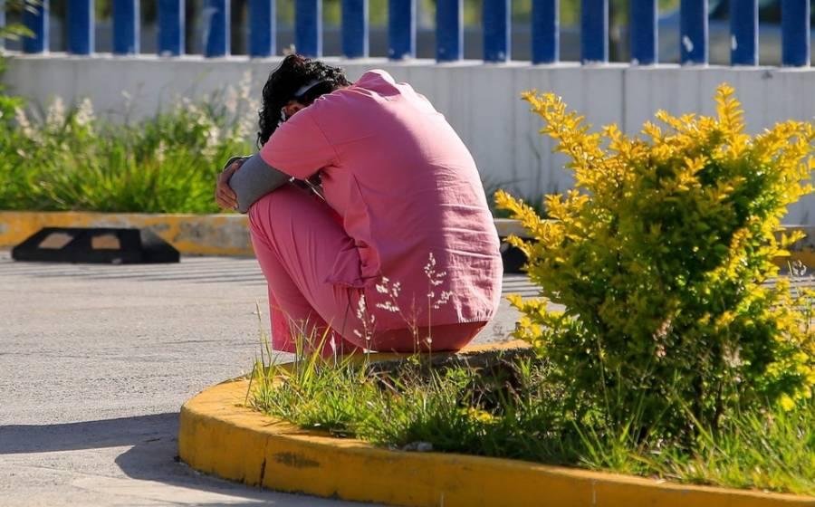 Se trabaja en problemas de salud mental que afectan a 25 millones de personas: ISSSTE