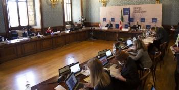 Extiende G20 hasta finales de 2021 moratoria de deuda de países pobres por Covid