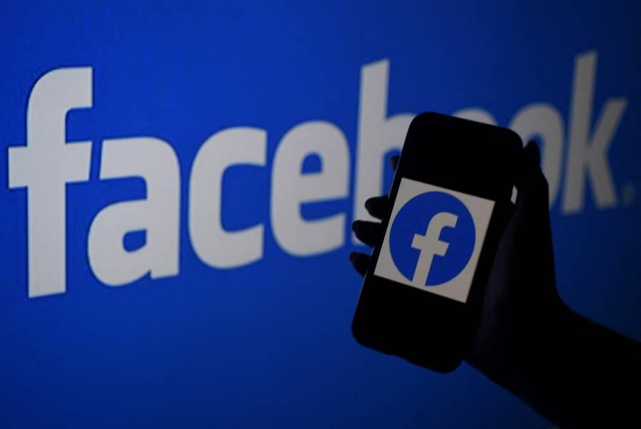 ¡No fue tu celular! Facebook, Messenger e Instagram fallaron