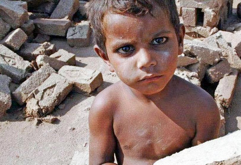Aumenta explotación infantil en pandemia