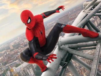 Netflix acuerda con Sony transmisión de sus películas; incluye la franquicia de Spider-Man