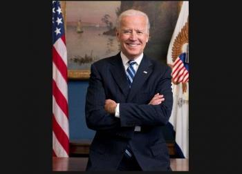 Emite Joe Biden órdenes ejecutivas para el control de fabricación de armas caseras