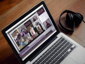 IECM a chilangos en extranjero: Informará sobre elección de Diputación Migrante