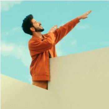 """Camilo estrena videoclip de """"Millones"""""""