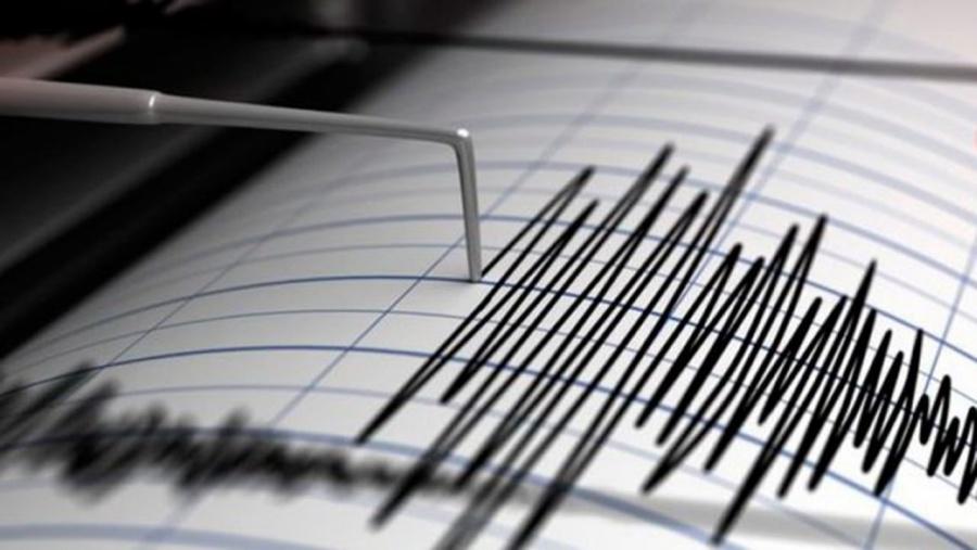 Sismo de magnitud 6 cerca de la isla de Java deja al menos siete muertos