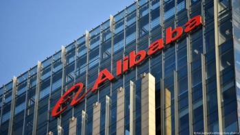 China impone a Alibaba una multa récord de 2,300 millones de euros