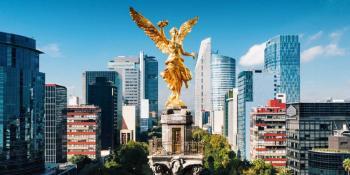 Pandemia abarata a la CDMX; cae en ranking de ciudades más caras