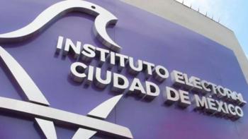 IECM inicia cuatro procedimientos especiales sancionadores