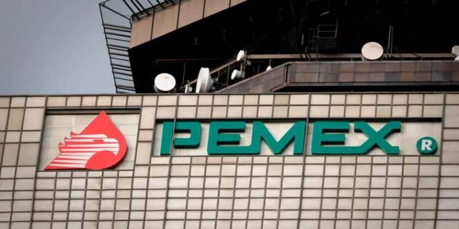 Renuncia Vanessa Ramírez a la dirección financiera de filial de Pemex