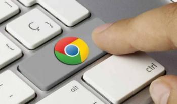 Así puedes bloquear el nuevo sistema de rastreo de Google