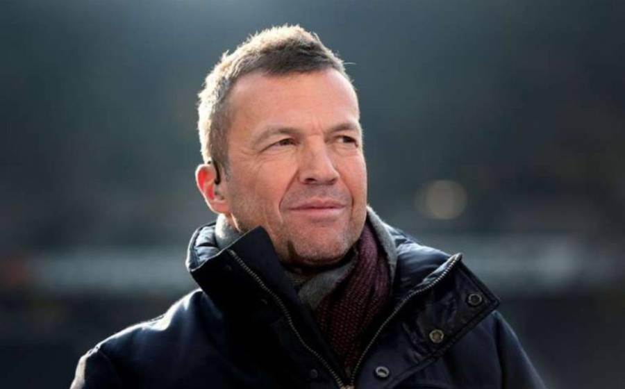 Lothar Matthaus, convencido de que Hansi Flick se marchará del Bayern