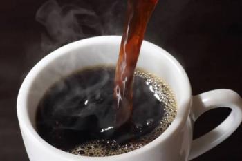 Conoce los beneficios de eliminar el café de la rutina diaria