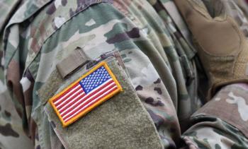 Joe Biden retiraría tropas de EEUU en Afganistán antes del 11 de septiembre