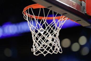 El partido de NBA suspendido por tiroteo en Minneapolis se jugará este martes