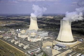 Irán aumentará el enriquecimiento de uranio tras explosión en planta de Natanz
