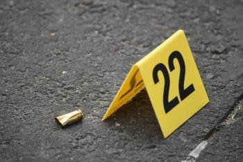 Asesinan a balazos a cuatro mujeres en la Gustavo A. Madero
