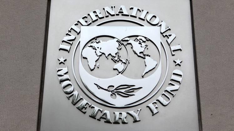Disminuye FMI perspectiva de crecimiento económico para Europa