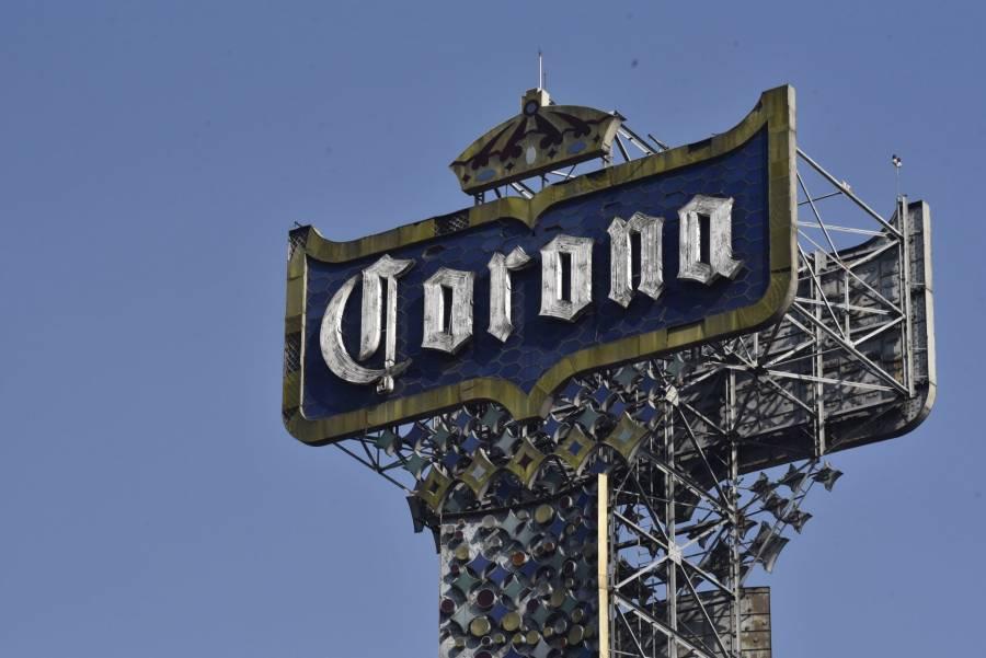 Cerveza Corona anuncia apertura de sus propias tiendas en México
