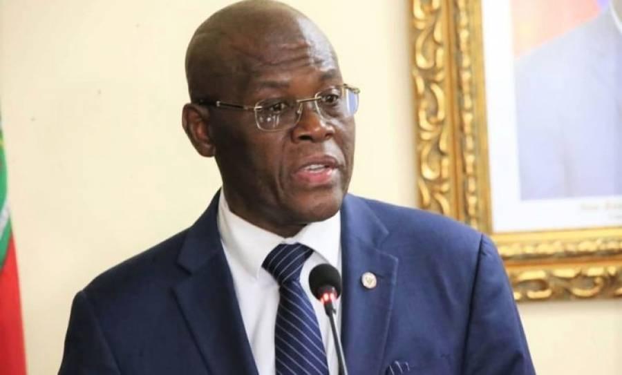 Dimite el primer ministro de Haití en plena crisis de seguridad