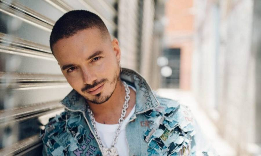 "J Balvin integra el R&B de Khalid en ""Otra noche sin ti"""