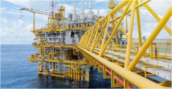 Aprueban en comisiones contrarreforma petrolera de AMLO, va al pleno