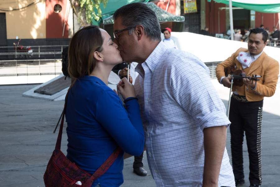 ¡Líder mundial en sugar daddies! México ocupa el primer lugar