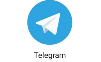 Sin restricciones: Telegram lanza en su sitio web una versión APK