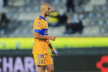 Boca Juniors sigue interesado en Guido Pizarro de Tigres