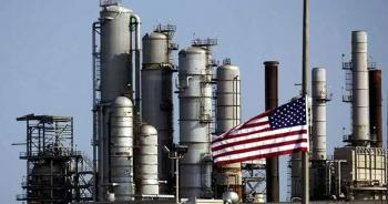 Avanza sector industrial de EE. UU. pero no alcanza expectativas