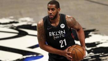 LaMarcus Aldridge anuncia su repentina retirada de la NBA