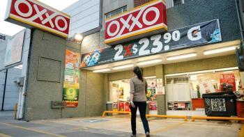 Clientes de Citibanamex ya no podrán hacer depósitos en tiendas Oxxo